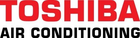 SAT Toshiba