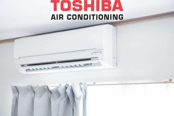 sustitución filtros de aire acondicionado toshiba barcelona
